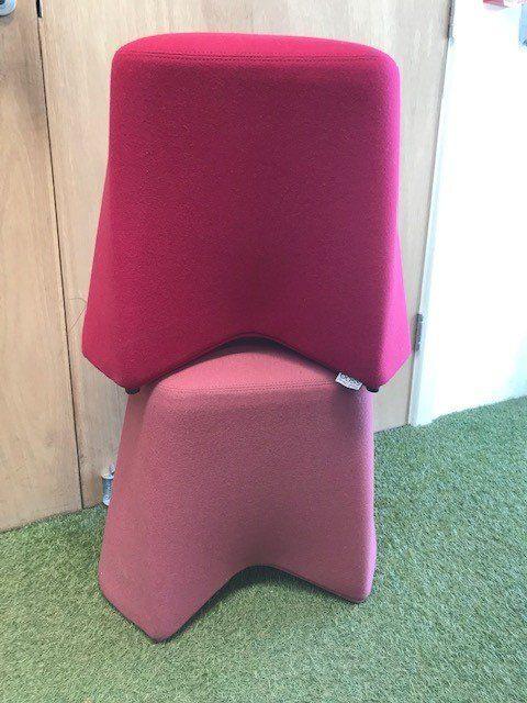 hoot stools